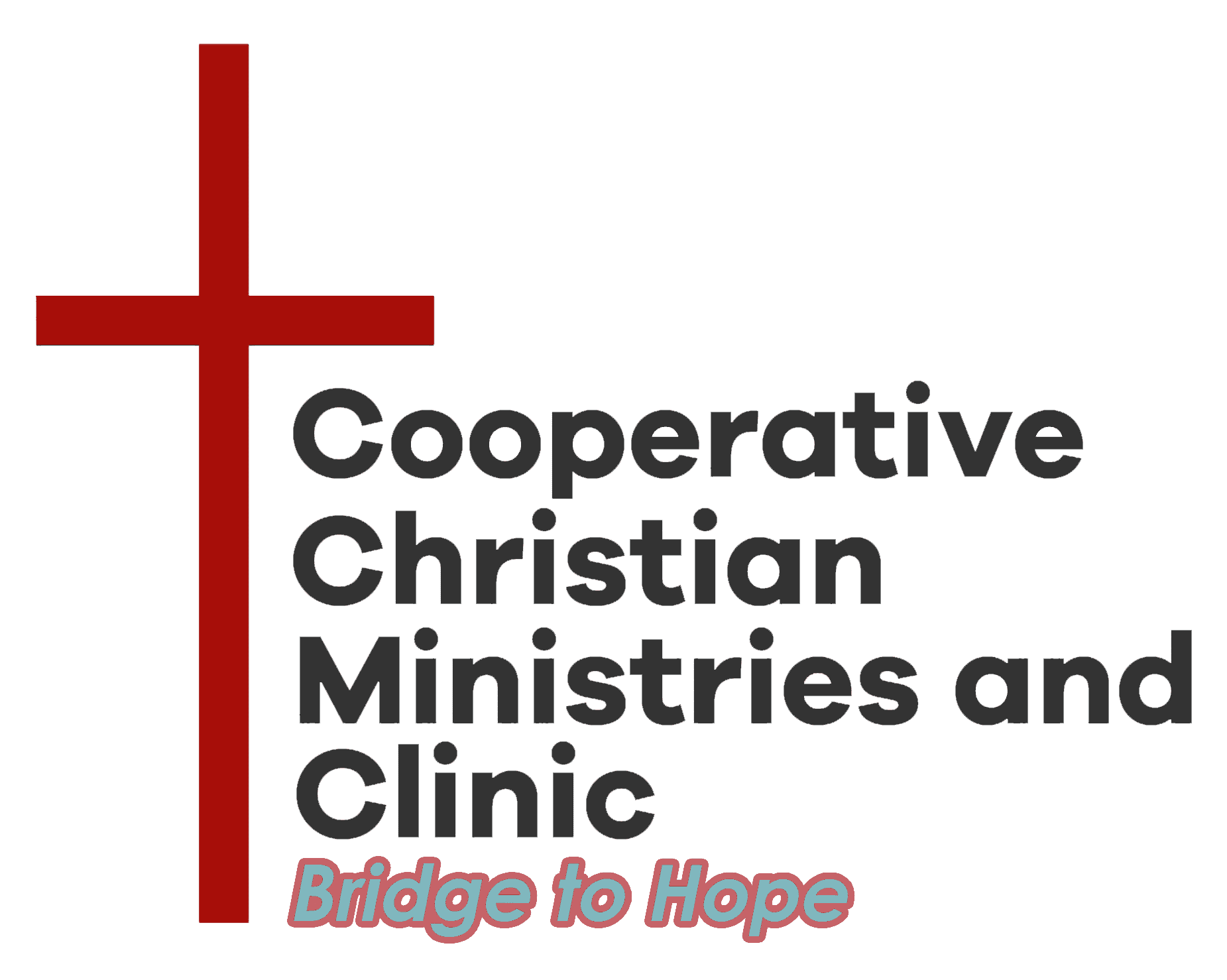 Cooperative Christian